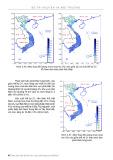 kịch bản biến đổi khí hậu và nước biển dâng cho việt nam năm 2012 - phần 3