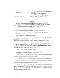 Nghị định số 97/2017/NĐ-CP