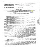 Quyết định số 07/2017/QĐ-UBND tỉnh Bến Tre