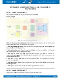 Hướng dẫn giải bài 1,2,3 trang 81 SGK Công nghệ 12