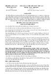 Nghị quyết số 58/2017/NQ-HĐND Tỉnh Vĩnh Long