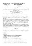 Nghị quyết số 61/2017/NQ-HĐND Tỉnh Vĩnh Long
