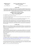 Nghị quyết số 46/2017/NQ-HĐND Tỉnh Nam Định