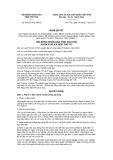 Nghị quyết số 03/2017/NQ-HĐND Tỉnh Phú Thọ