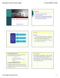 Bài giảng Tài chính doanh nghiệp: Chương 2 - ThS. Đặng Thị Quỳnh Anh
