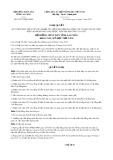 Nghị quyết số 07/2017/NQ-HĐND Tỉnh Lai Châu