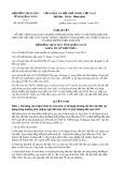 Nghị quyết số 28/2017/NQ-HĐND Tỉnh Quảng Ngãi