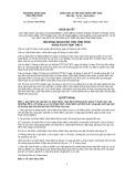 Nghị quyết số 26/2017/NQ-HĐND Tỉnh Vĩnh Phúc