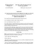 Nghị quyết số 22/2017/NQ-HĐND Tỉnh Đắk Lắk