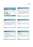 Bài giảng Kinh doanh ngoại hối: Chương mở đầu - ThS. Hà Lâm Oanh