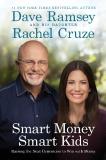 Ebook Smart money smart kids