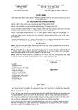Quyết định số 24/2017/QĐ-UBND Tỉnh Đắk Nông
