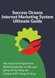 Xây dựng hệ thống Internet Marketing bài bản và hiệu quả giống với hệ thống mà Amazon và KFC đang sử dụng