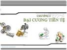 Bài giảng Tài chính học: Chương 2 - GV: Lê Thị Tuyết