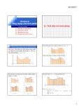 Bài giảng Giải tích: Chương 5 - Phan Trung Hiếu