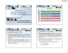 Bài giảng Thương mại điện tử: Chương 6 - ThS. Nguyễn Thị Trần Lộc