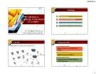 Bài giảng Thương mại điện tử: Chương 2 - ThS. Nguyễn Thị Trần Lộc