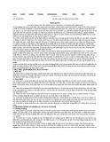 Nghị quyết số 49-NQ/TW