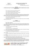 Nghị định số 140/2017/NĐ-CP
