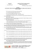 Nghị định số 141/2017/NĐ-CP