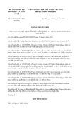 Thông tư liên tịch số 110/2016/TTLT-BTC-BKHCN