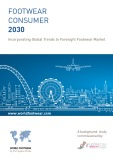 footwear consumer 2030