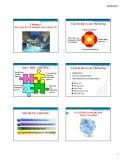 Bài giảng môn Marketing quốc tế: Chương 1 - Khái quát về Marketing quốc tế