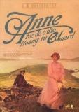 Ebook Anne tóc đỏ ở đảo hoàng tử Edward: Phần 1