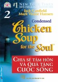 chicken soup for the soul (tập 2)