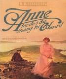 Ebook Anne tóc đỏ ở đảo hoàng tử Edward: Phần 2