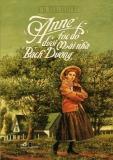 Ebook Anne tóc đỏ dưới mái nhà Bạch Dương: Phần 1