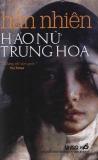 Ebook Hảo nữ Trung Hoa: Phần 1