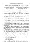 Thông tư liên tịch số 51/2013/TTLT-BTC-BVHTTDL