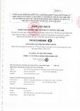 Bản cáo bạch 2017 - Ngân hàng TMCP Kỹ thương Việt Nam