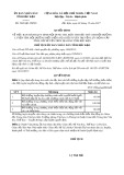 Quyết định số 2042/QĐ-UBND tỉnh Bắc Kạn