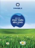 Báo cáo Phát triển bền vững 2013 - Vinamilk