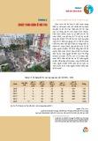 Báo cáo môi trường quốc gia 2011 - Chương 2: Chất thải rắn ở đô thị