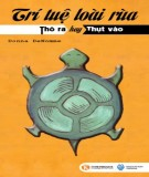 trí tuệ loài rùa: phần 1 - nxb thời đại
