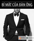 Ebook Bí mật của đàn ông - NXB Văn hóa thông tin
