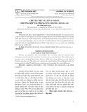 Chuyển thể và liên văn bản