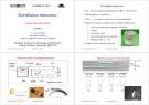 Lesson: Scintillation detectors