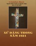 Ebook Xứ Đàng Trong năm 1621 -  NXB Tổng hợp Thành phố Hồ Chí Minh