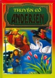Ebook Truyện cổ Andersen: Phần 1 - NXB Văn học