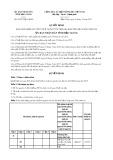 Quyết định số 35/2017/QĐ-UBND tỉnh Hậu Giang