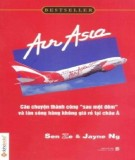 Ebook Air Asia: Phần 2