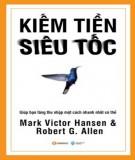 Ebook Kiếm tiền siêu tốc: Phần 2