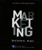 Ebook Marketing đương đại: Phần 1 - NXB Đại học Quốc gia Thành phố Hồ Chí Minh