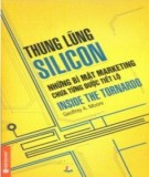 Ebook Thung lũng Silicon - Những bí mật marketing chưa từng được tiết lộ: Phần 1