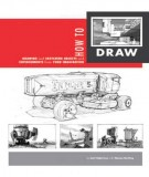 how to draw: part 2