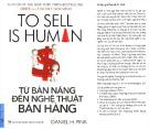 Ebook Từ bản năng đến nghệ thuật bán hàng